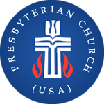 Pacific Presbyterian Church Logo